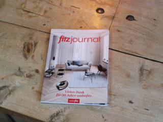 fitzjournal